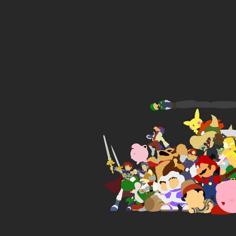 10 Most Popular Super Smash Bros Melee Wallpapers FULL HD 1080p For PC Background 2018 free download super smash bros melee 4k ultra hd wallpaper and background image 4 800x800