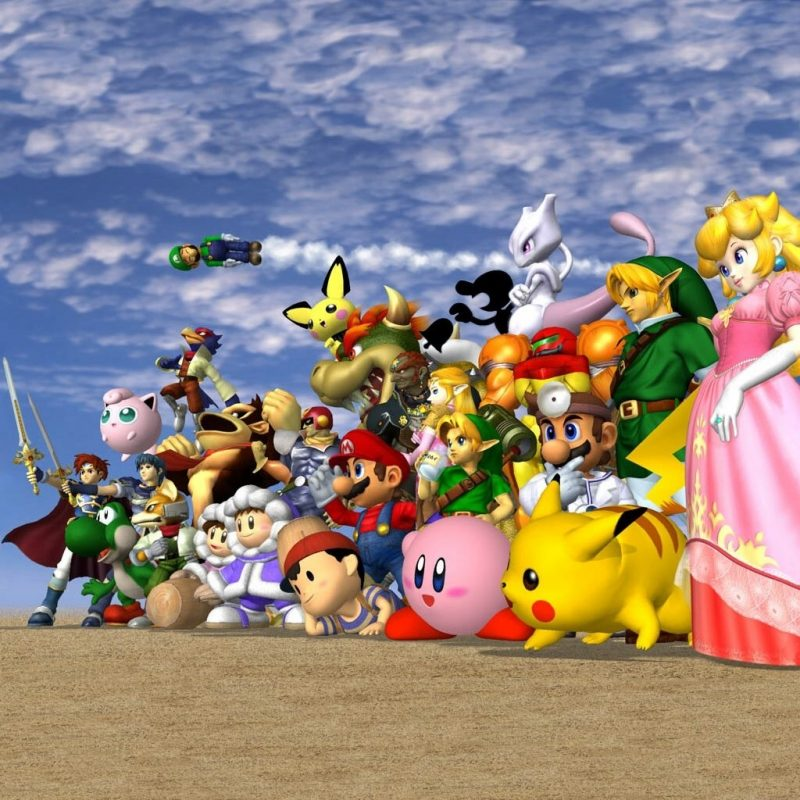 10 Most Popular Super Smash Bros Melee Wallpapers FULL HD 1080p For PC Background 2018 free download super smash bros melee fond decran and arriere plan 1280x1024 800x800