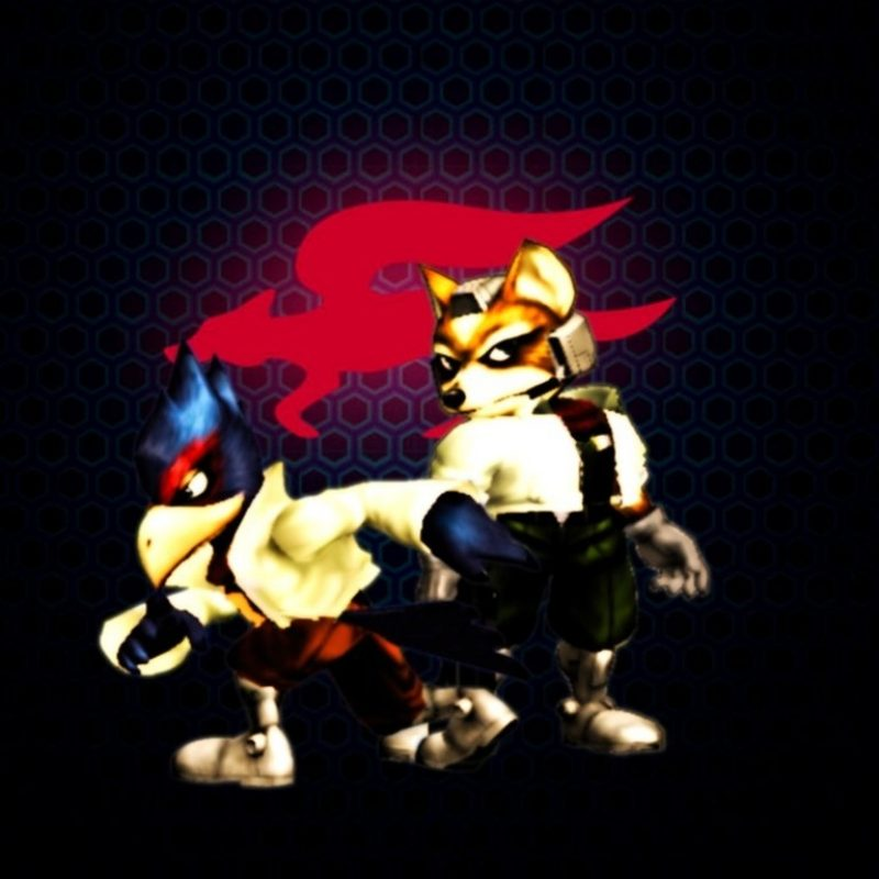 10 Most Popular Super Smash Bros Melee Wallpapers FULL HD 1080p For PC Background 2018 free download super smash bros melee fox and falco wallpaperelijahrcraig on 800x800