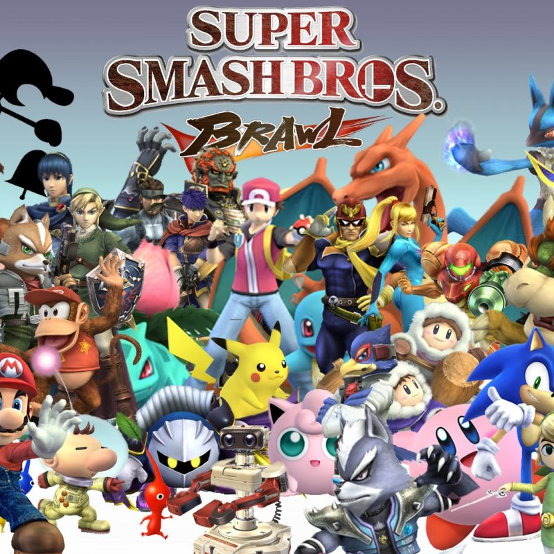 10 Best Super Smash Bros Hd Wallpaper FULL HD 1080p For PC Desktop 2020 free download super smash bros wallpaper hd wallpaper wiki 800x800