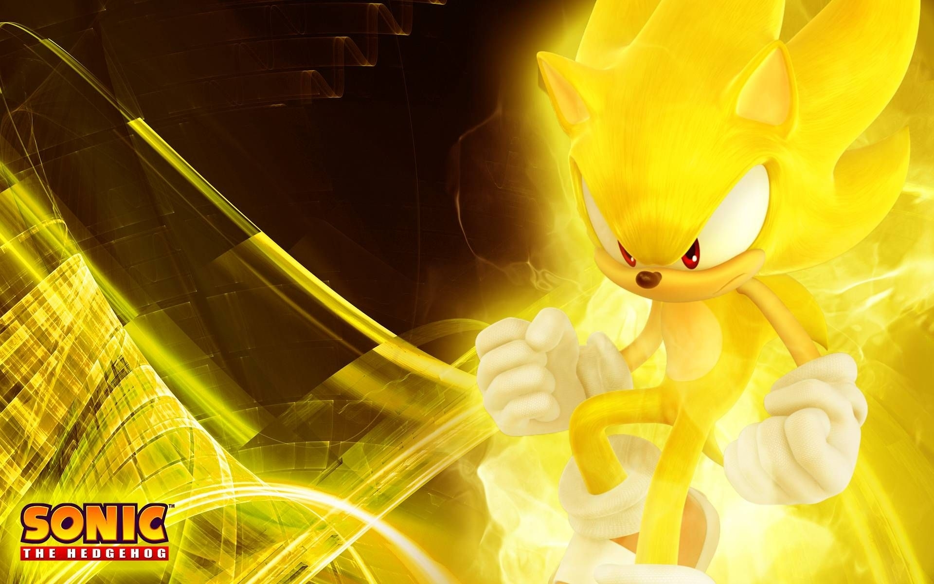 super sonic backgrounds - wallpaper cave | epic car wallpapers
