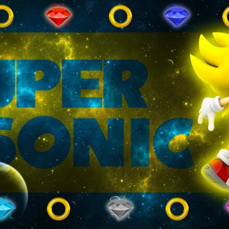 10 Latest Super Sonic The Hedgehog Wallpaper FULL HD 1080p For PC Background 2018 free download super sonic the hedgehog wallpapersonicthehedgehogbg on deviantart 800x800