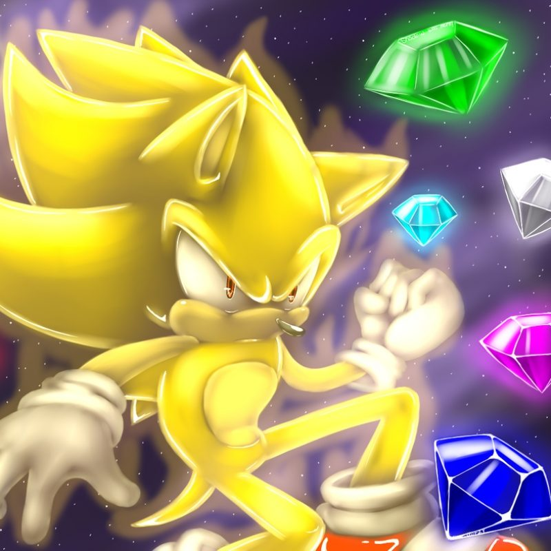 10 Latest Super Sonic The Hedgehog Wallpaper FULL HD 1080p For PC Background 2020 free download super sonic wallpaper downloads 7513 amazing wallpaperz 800x800