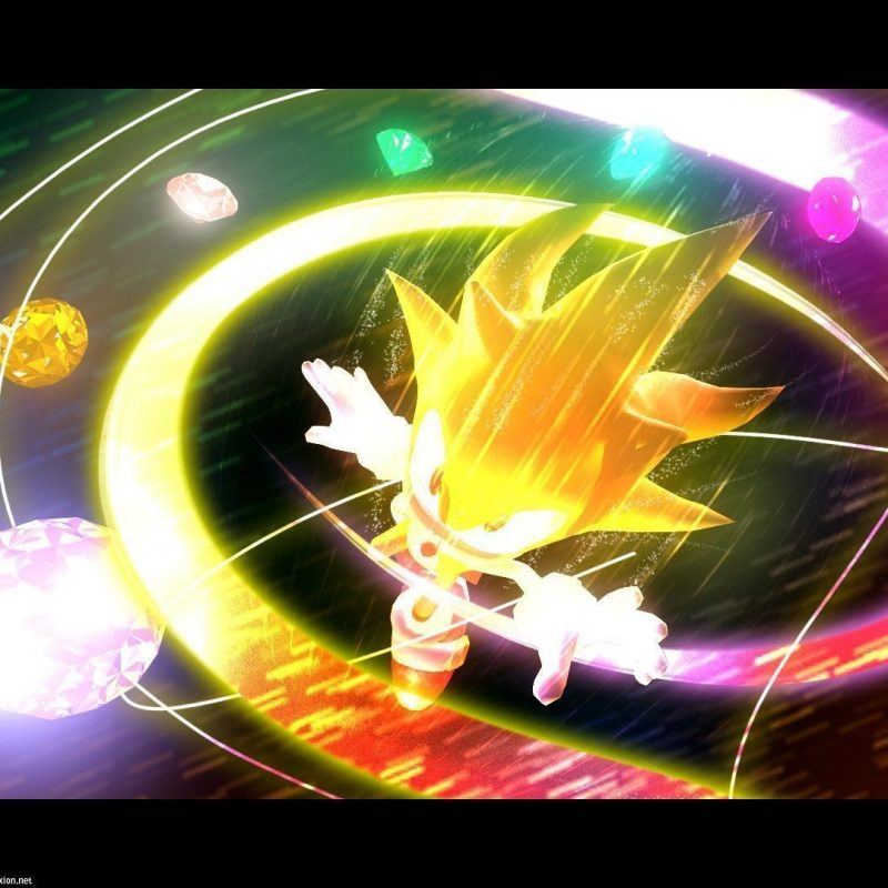 10 Latest Super Sonic The Hedgehog Wallpaper FULL HD 1080p For PC Background 2020 free download super sonic wallpapers wallpaper cave 800x800