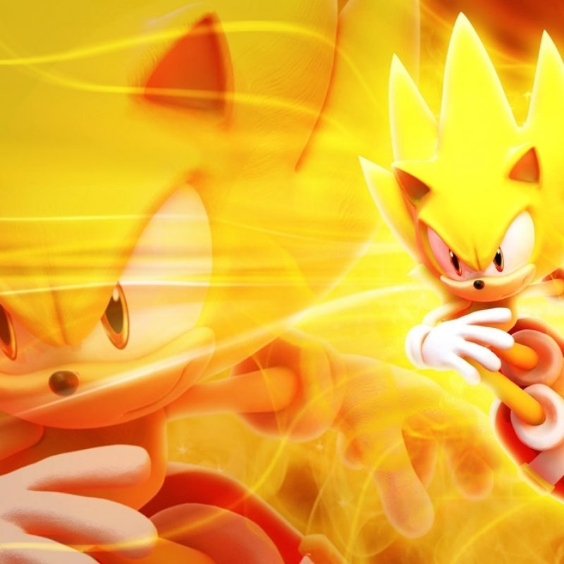 10 Latest Super Sonic The Hedgehog Wallpaper FULL HD 1080p For PC Background 2020 free download super sonic wallpapersonicthehedgehogbg on deviantart 800x800