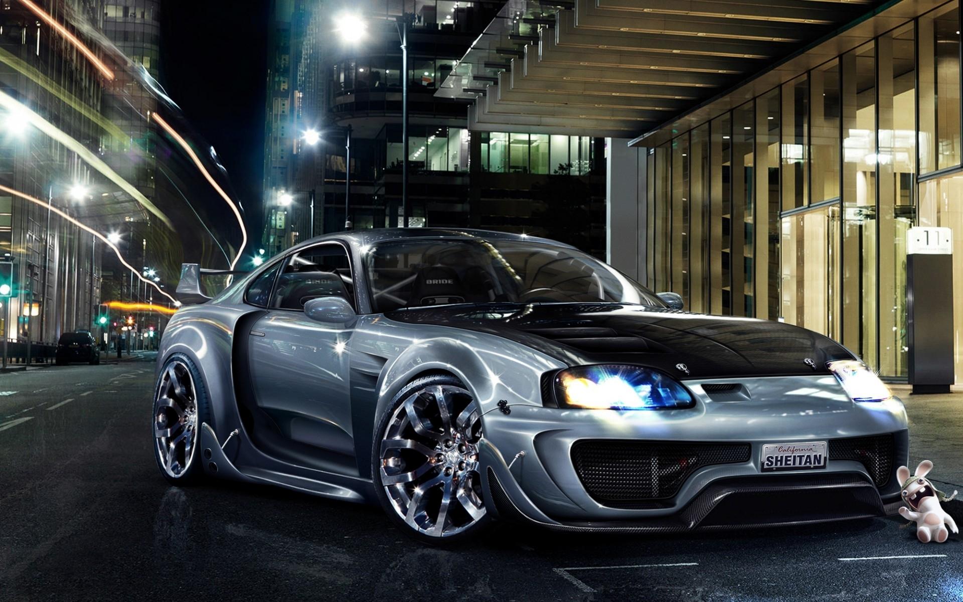 super sports car wallpaper | hd car wallpapers