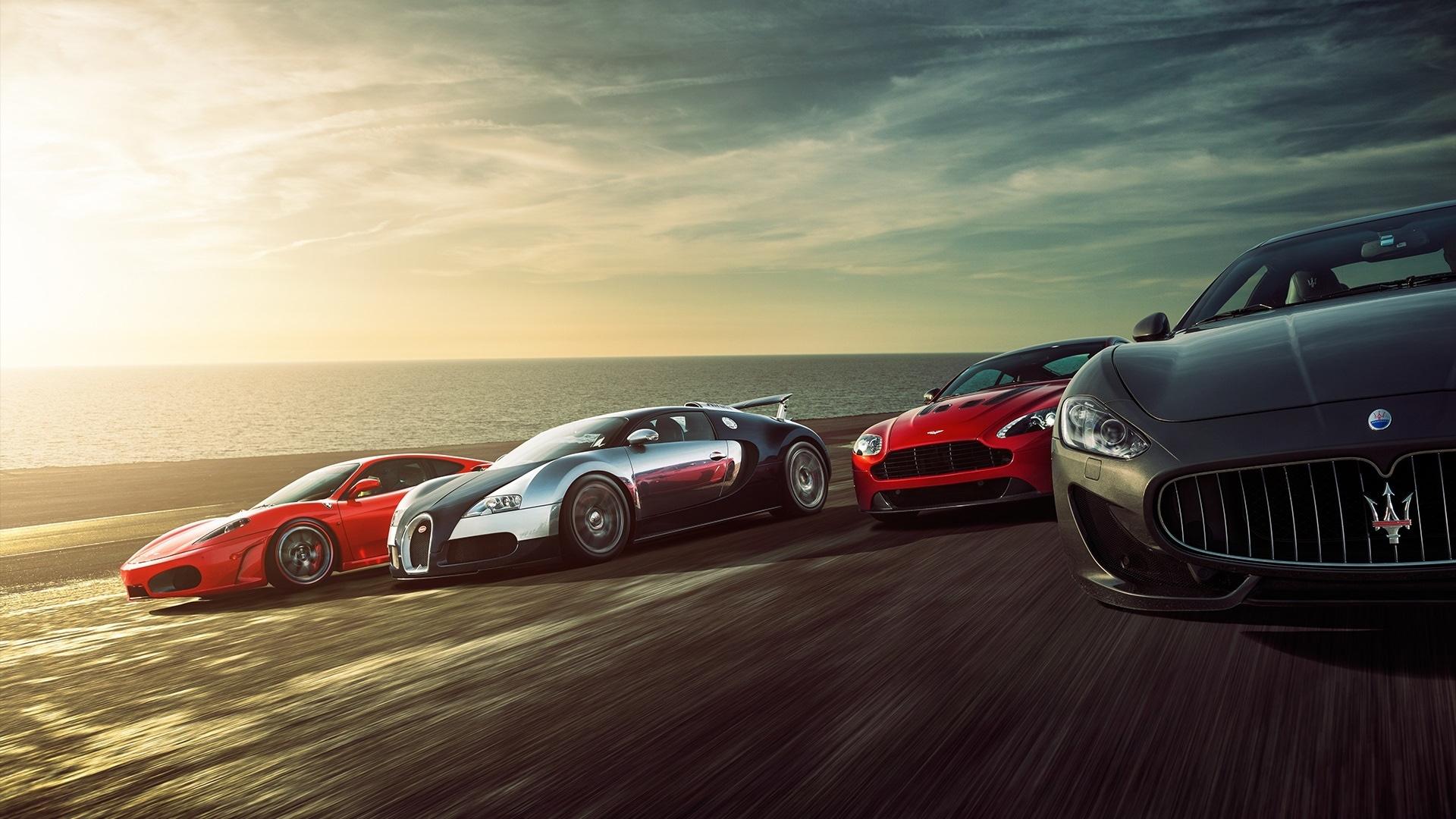 super sports cars wallpaper | hd car wallpapers