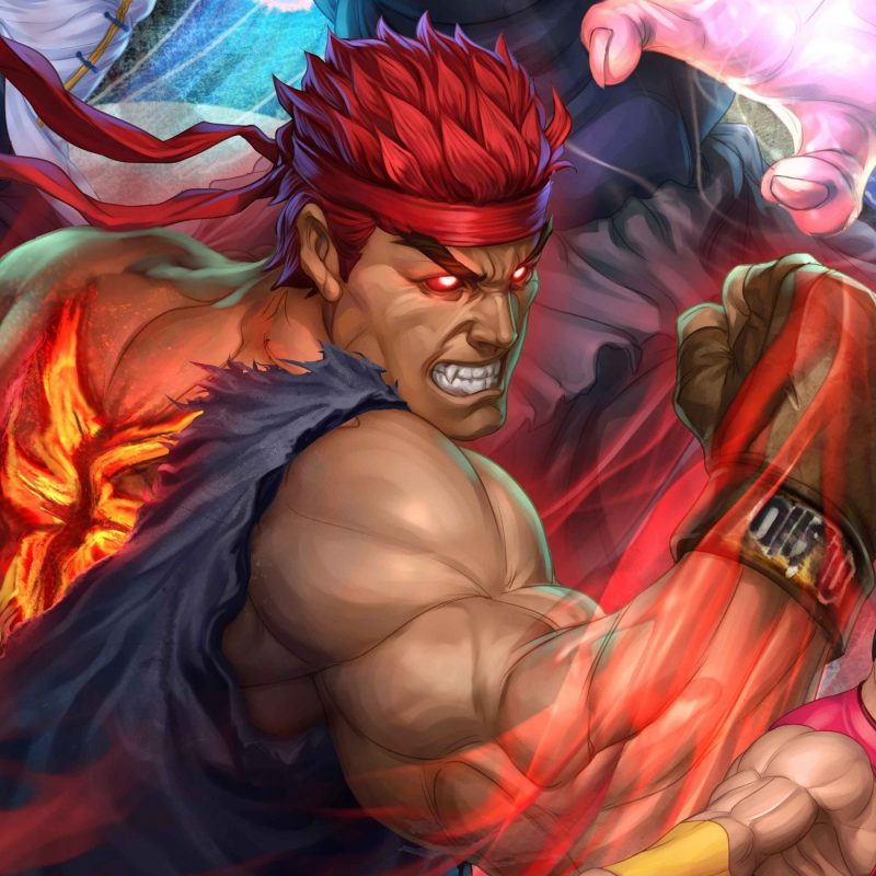 10 Latest Street Fighter Wallpaper 1920X1080 FULL HD 1080p For PC Background 2020 free download super street fighter arcade edition e29da4 4k hd desktop wallpaper for 800x800