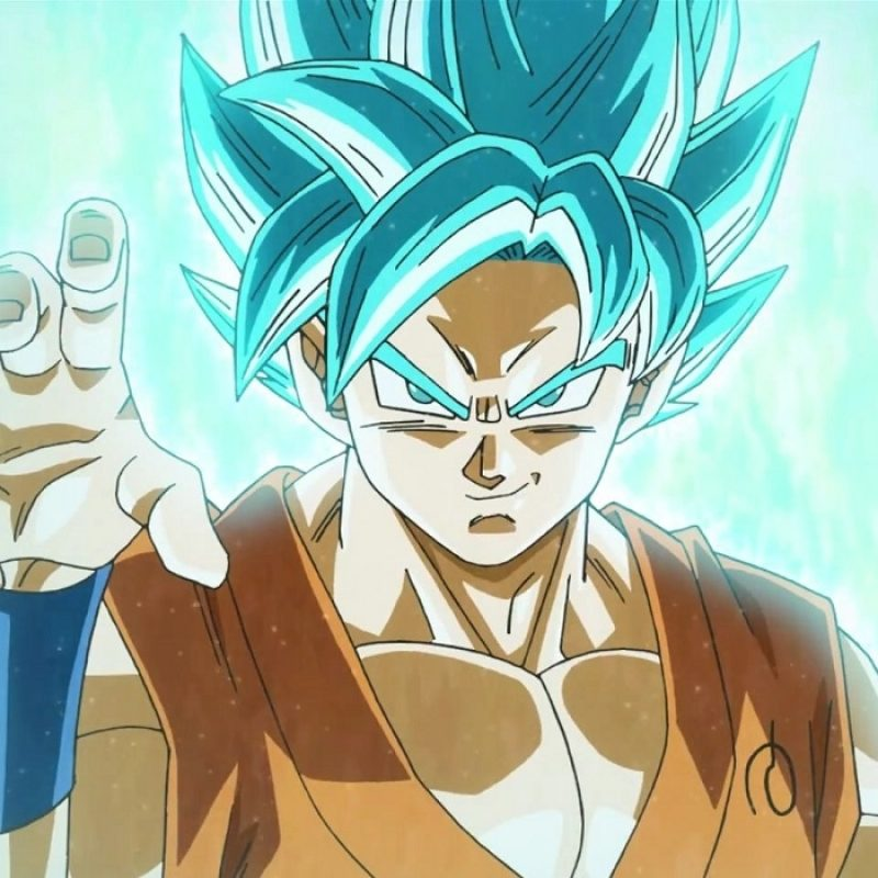 10 Latest Goku Super Saiyan God Super Saiyan Wallpaper Hd FULL HD 1080p For PC Desktop 2018 free download superboymdj images goku super saiyan god dragon ball z hd fond d 800x800