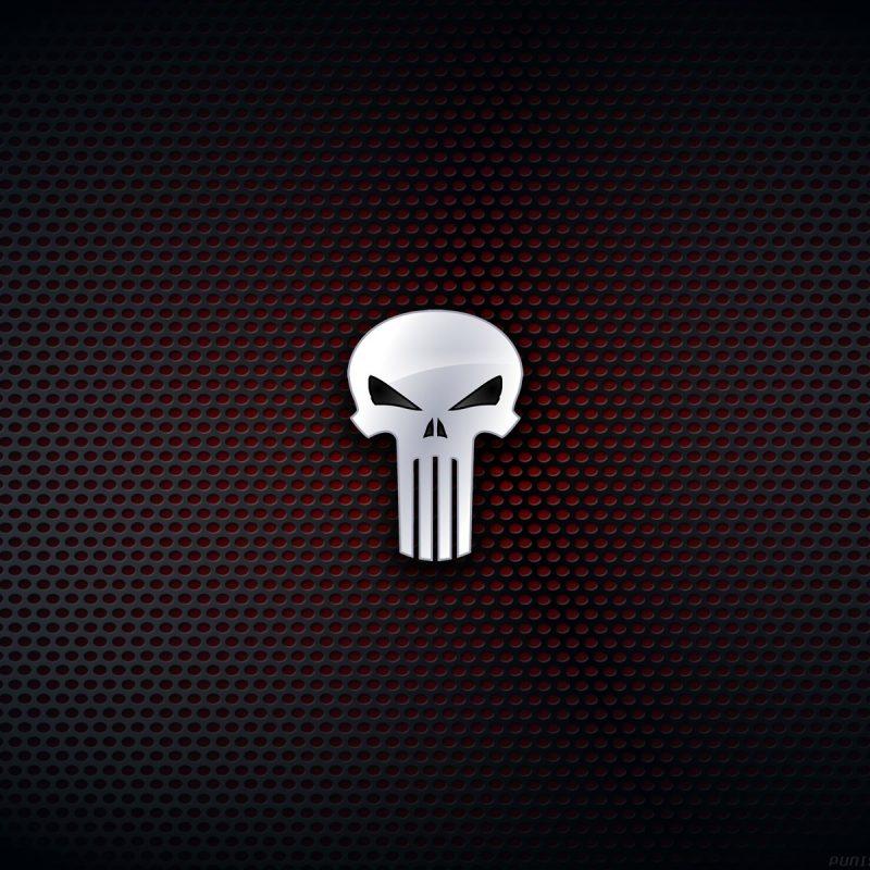 10 Best Super Hero Logo Wallpaper FULL HD 1920×1080 For PC Desktop 2020 free download superhero hd wallpapers group 85 1 800x800