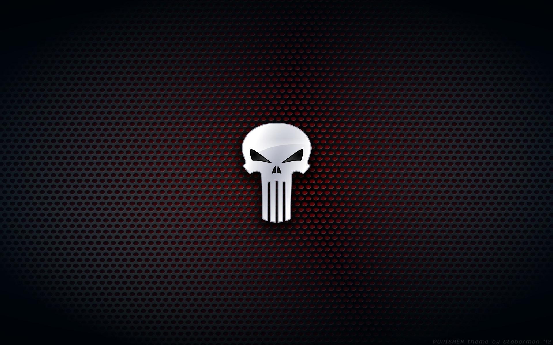 superhero hd wallpapers group (85+)