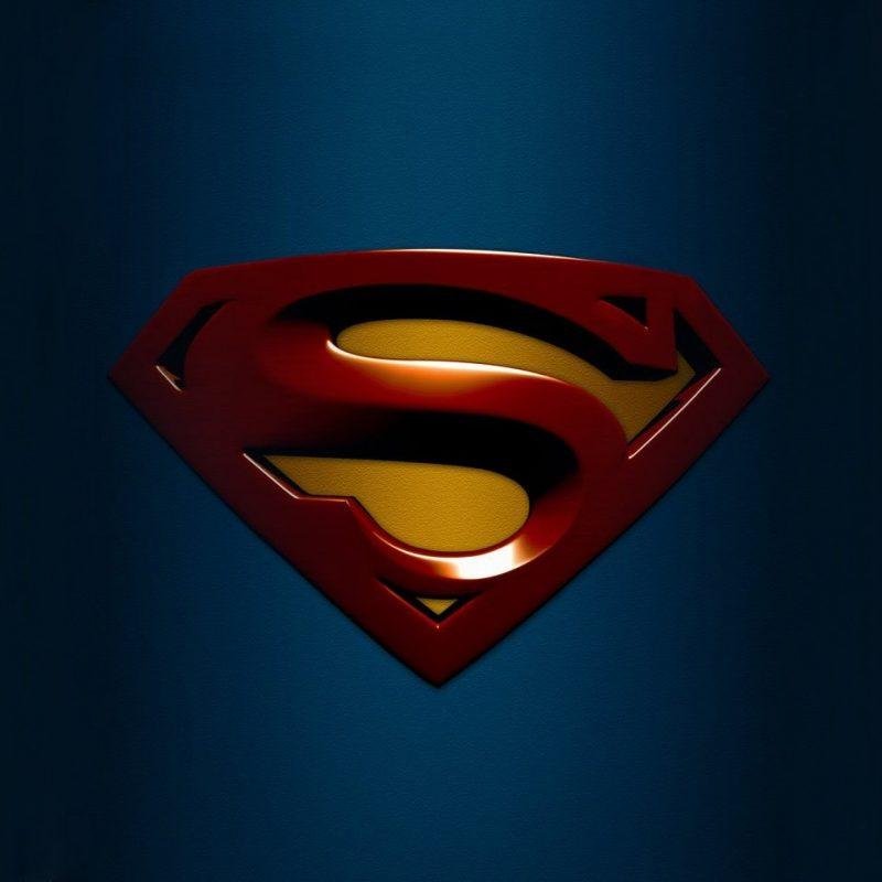 10 Best Super Hero Logo Wallpaper FULL HD 1920×1080 For PC Desktop 2018 free download superhero logo wallpaper 800x800