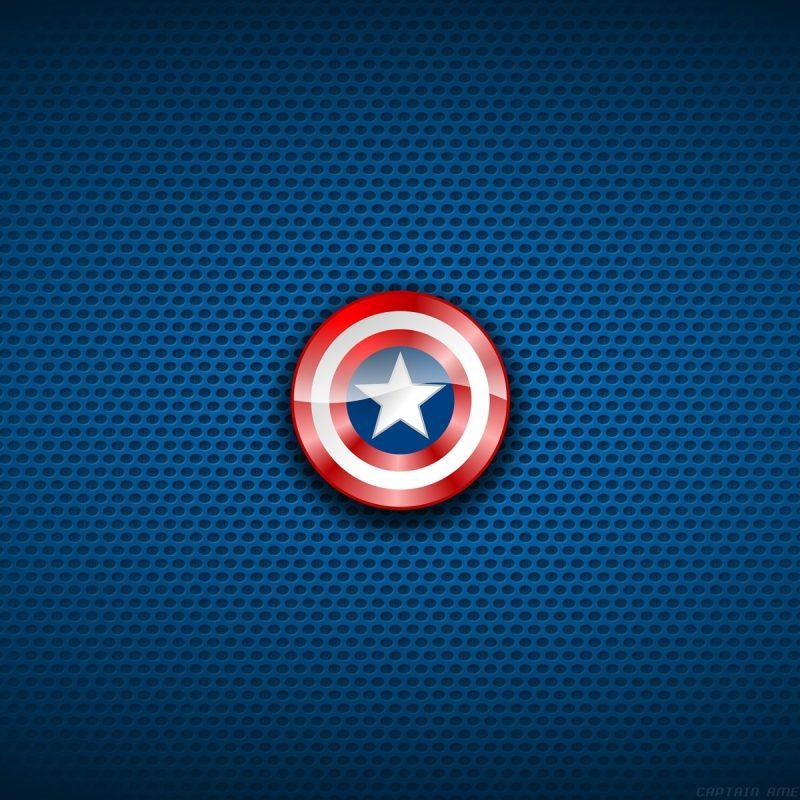 10 Best Super Hero Logo Wallpaper FULL HD 1920×1080 For PC Desktop 2018 free download superhero logo wallpapers google search super hero pinterest 800x800