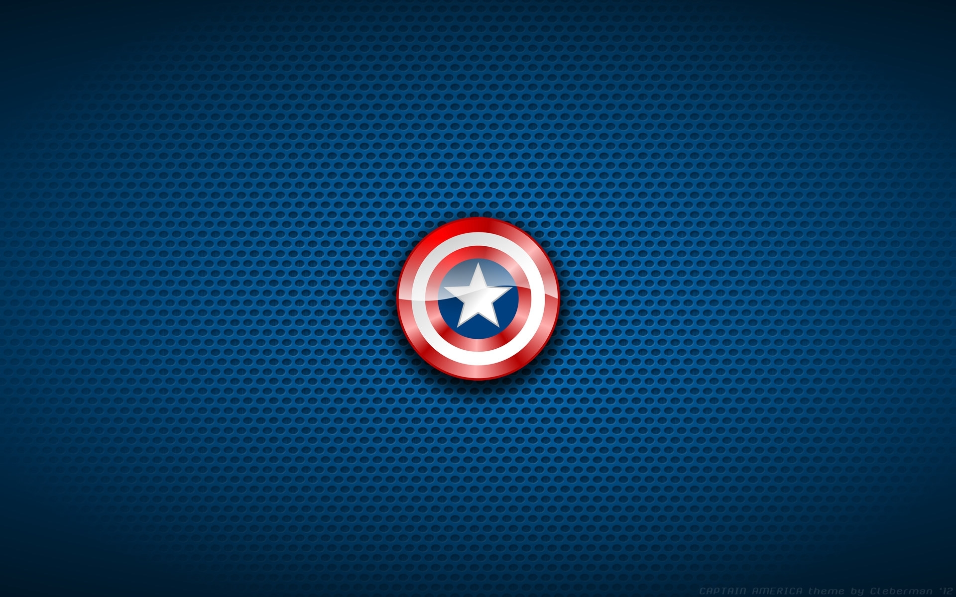 10 Best Super Hero Logo Wallpaper FULL HD 1920×1080 For PC Desktop