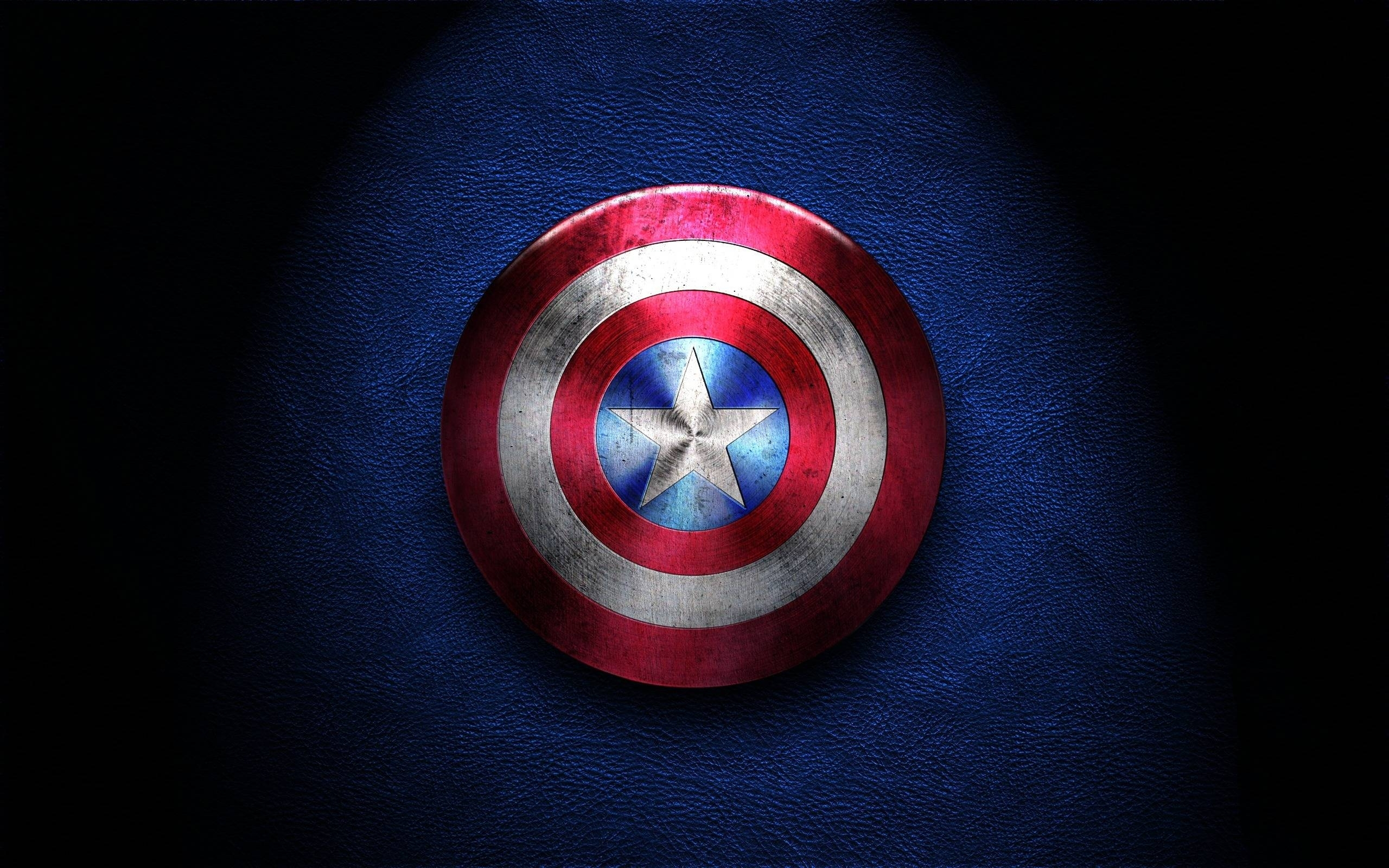 superhero logo wallpapers | pixelstalk