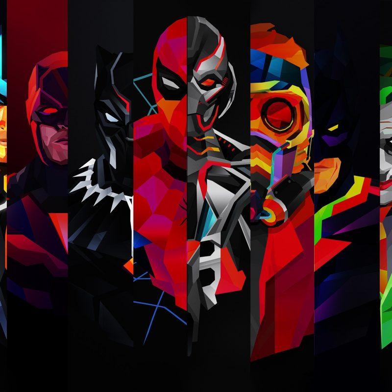 10 Most Popular Super Hero Desktop Wallpaper FULL HD 1920×1080 For PC Desktop 2018 free download superhero wallpaper hd 66 images 800x800
