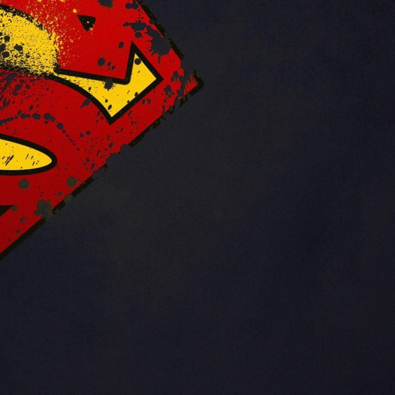 10 Best Super Hero Logo Wallpaper FULL HD 1920×1080 For PC Desktop 2018 free download superhero wallpapers widescreen wallpapers of superhero wp hkv 414 800x800