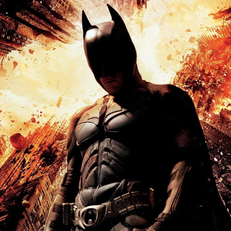 10 Top Batman The Dark Knight Rises Wallpaper FULL HD 1920×1080 For PC Background 2021 free download superheroes christian bale the dark knight rises wallpaper 800x800