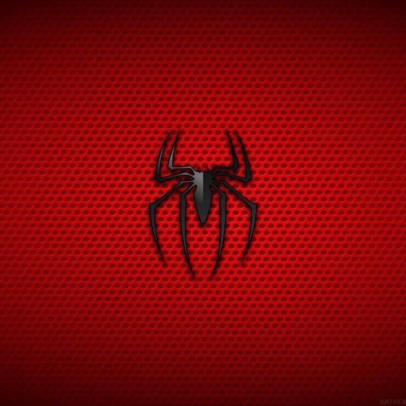 10 Best Super Hero Logo Wallpaper FULL HD 1920×1080 For PC Desktop 2020 free download superheroes logos wallpaper c2b7e291a0 800x800