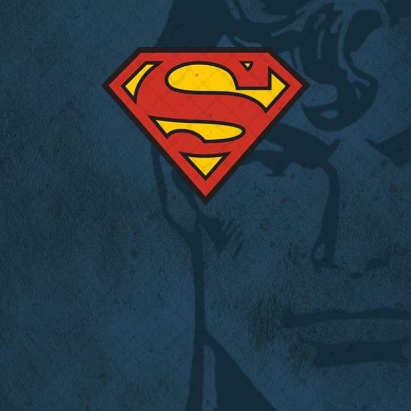 10 Top Superman Logo Wallpaper For Android FULL HD 1080p For PC Background 2021 free download superman 01 iphone 6 dc comics iphone wallpapers pinterest 800x800