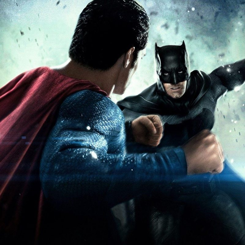 10 Latest Batman V Superman Hd Wallpaper FULL HD 1920×1080 For PC Background 2018 free download superman 2017 hd wallpapers wallpaper cave 800x800