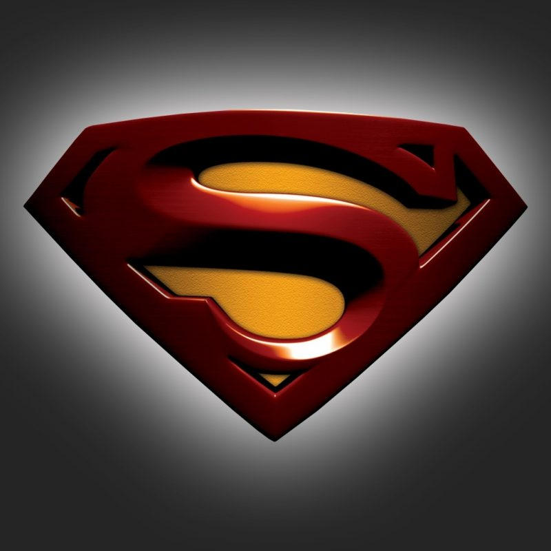10 Most Popular Picture Of Superman Logo FULL HD 1920×1080 For PC Background 2020 free download superman 800x800