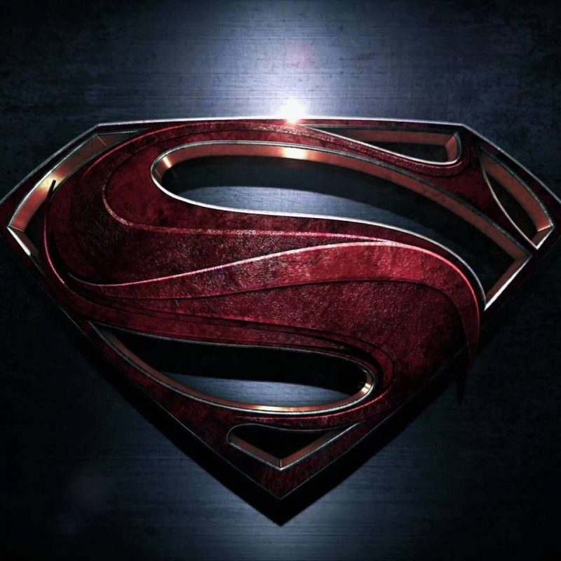 10 Top Superman Logo Wallpaper For Android FULL HD 1080p For PC Background 2021 free download superman android logo backgrounds hd wallpaper wiki 800x800
