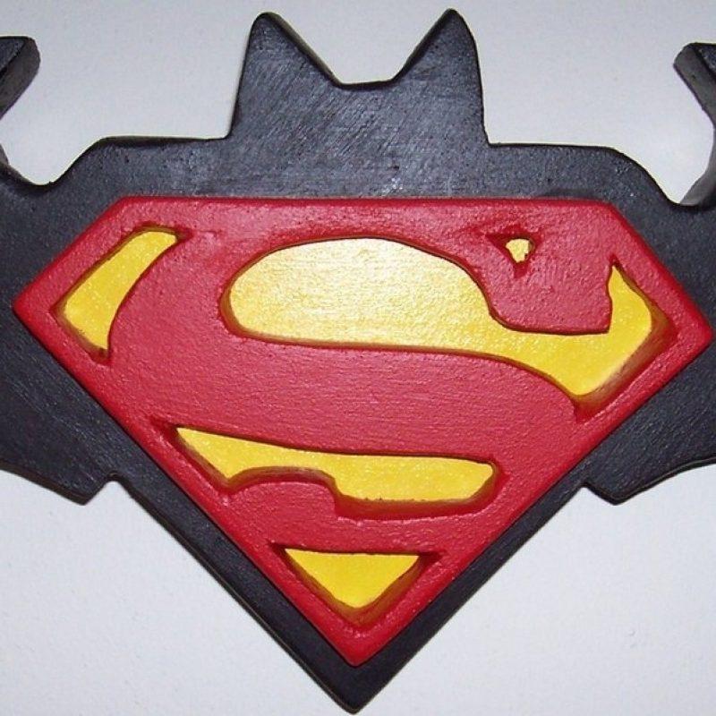 10 Most Popular Superman And Batman Symbol FULL HD 1080p For PC Desktop 2020 free download superman batman logofomarcreations on deviantart 800x800