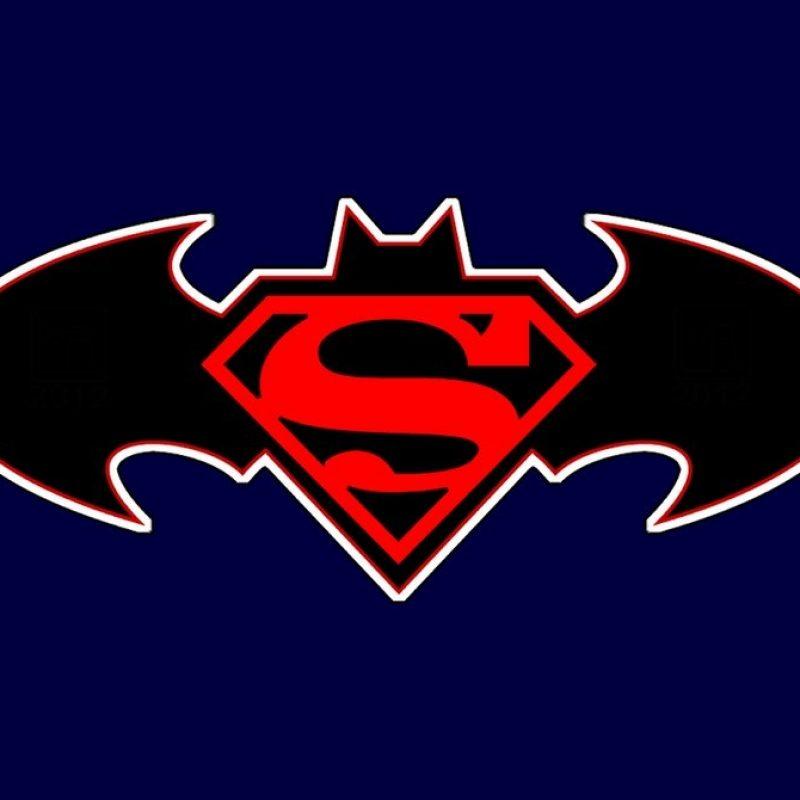 10 Most Popular Superman And Batman Symbol FULL HD 1080p For PC Desktop 2020 free download superman batman symbol wpmorganrlewis on deviantart 800x800