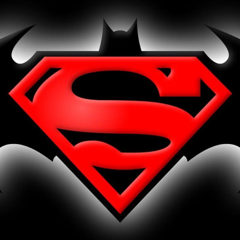 10 Most Popular Superman And Batman Symbol FULL HD 1080p For PC Desktop 2020 free download superman batman symbolyurtigo on deviantart 800x800