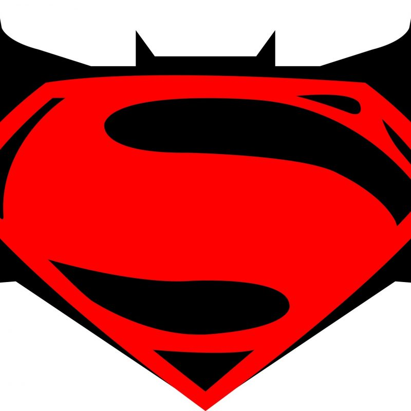 10 Most Popular Superman And Batman Symbol FULL HD 1080p For PC Desktop 2020 free download superman drawing logo at getdrawings free for personal use 800x800