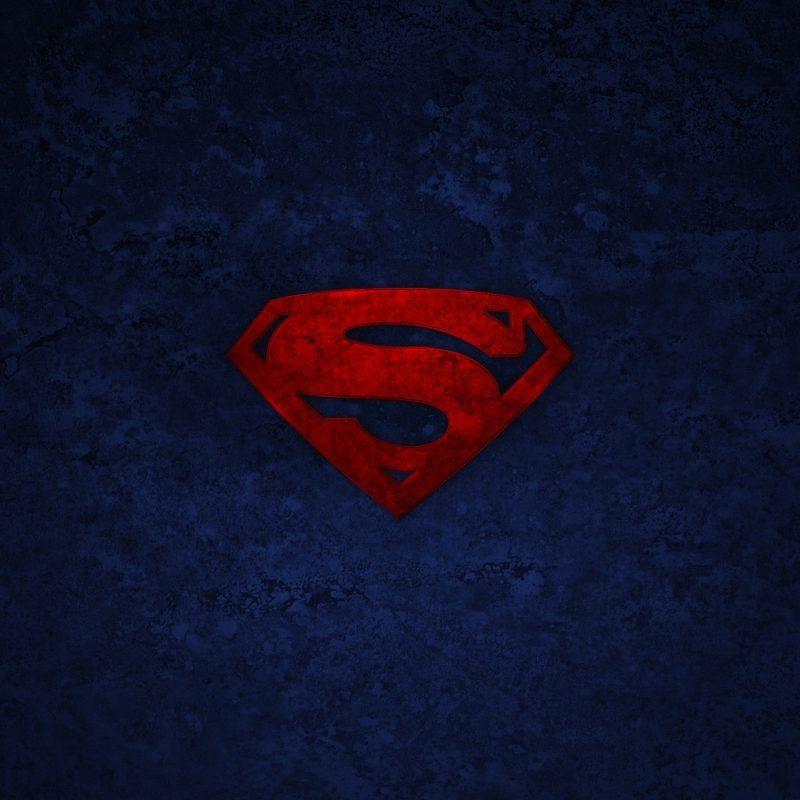 10 Latest Superman Wallpaper Hd 1920X1080 FULL HD 1920×1080 For PC Desktop 2021 free download superman e29da4 4k hd desktop wallpaper for 4k ultra hd tv e280a2 wide 1 800x800