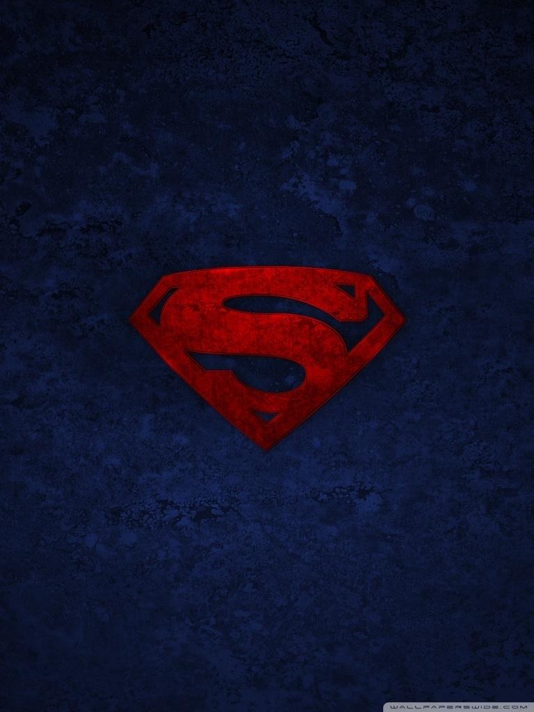 10 Best Superman Cell Phone Wallpaper Full Hd 1080p For Pc Desktop