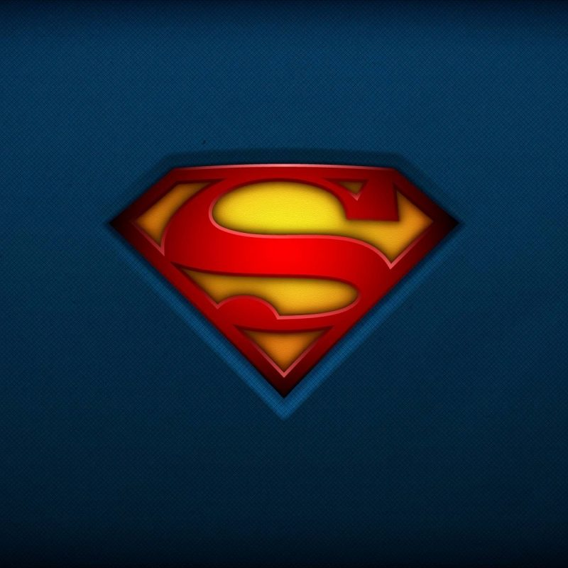 10 Top Superman Hd Wallpapers 1080P FULL HD 1920×1080 For PC Background 2018 free download superman hd wallpapers wallpaper cave 1 800x800