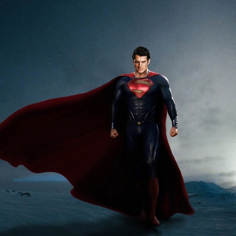 10 Top Superman Man Of Steel Wallpapers FULL HD 1080p For PC Background 2021 free download superman in man of steel wallpapers hd wallpapers id 12320 2 800x800