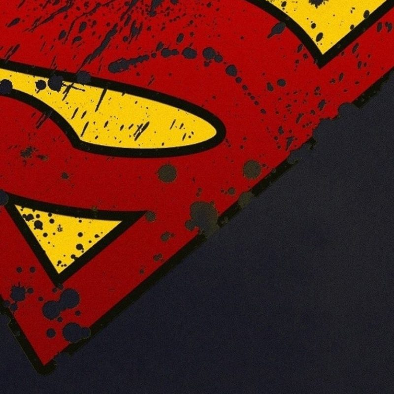 10 Top Superman Logo Wallpaper For Android FULL HD 1080p For PC Background 2021 free download superman logo minimal android wallpaper free download 800x800