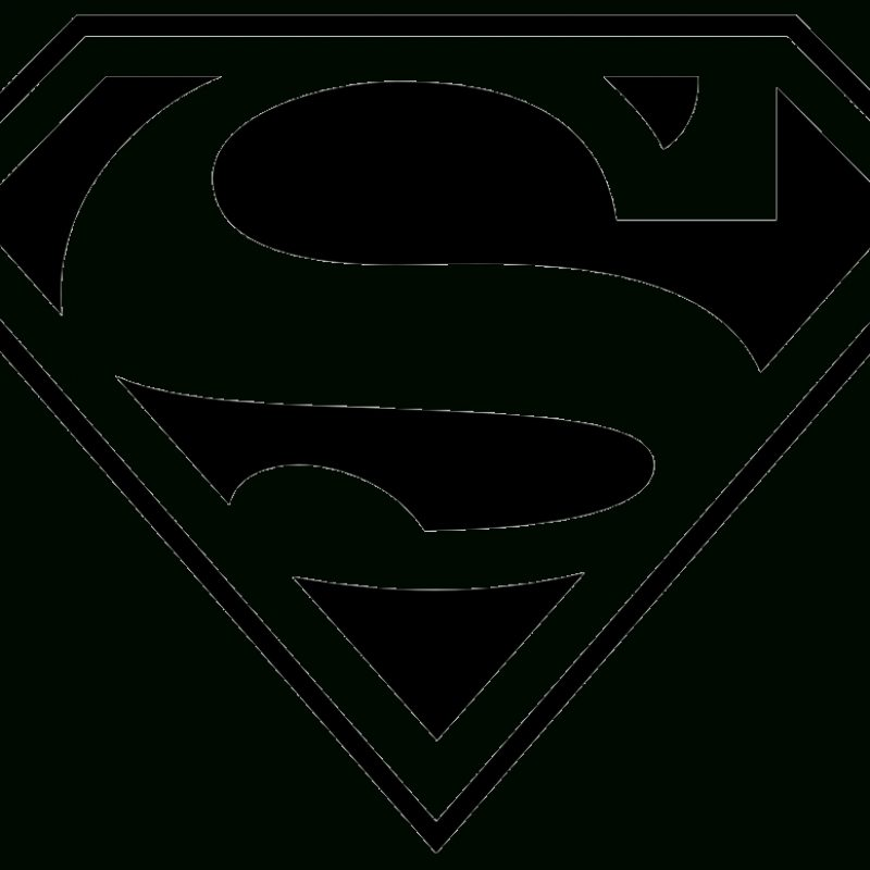 10 Top Images Of Superman Symbol FULL HD 1080p For PC Background 2018 free download superman logo png transparent images png all 800x800