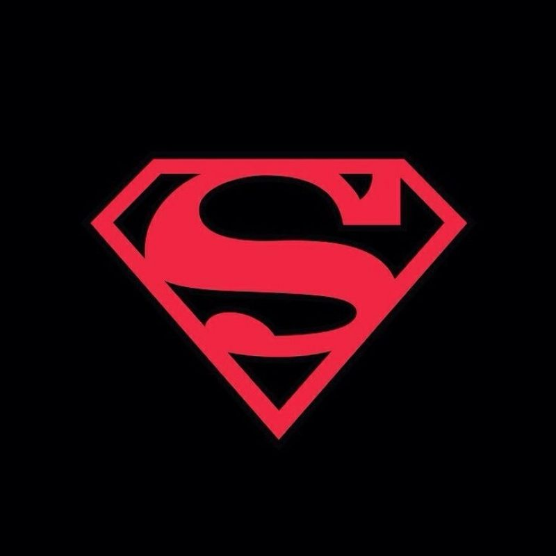 10 Top Superman Logo Wallpaper For Android FULL HD 1080p For PC Background 2021 free download superman logo wallpaper superman logo wallpaper superman logo 1 800x800