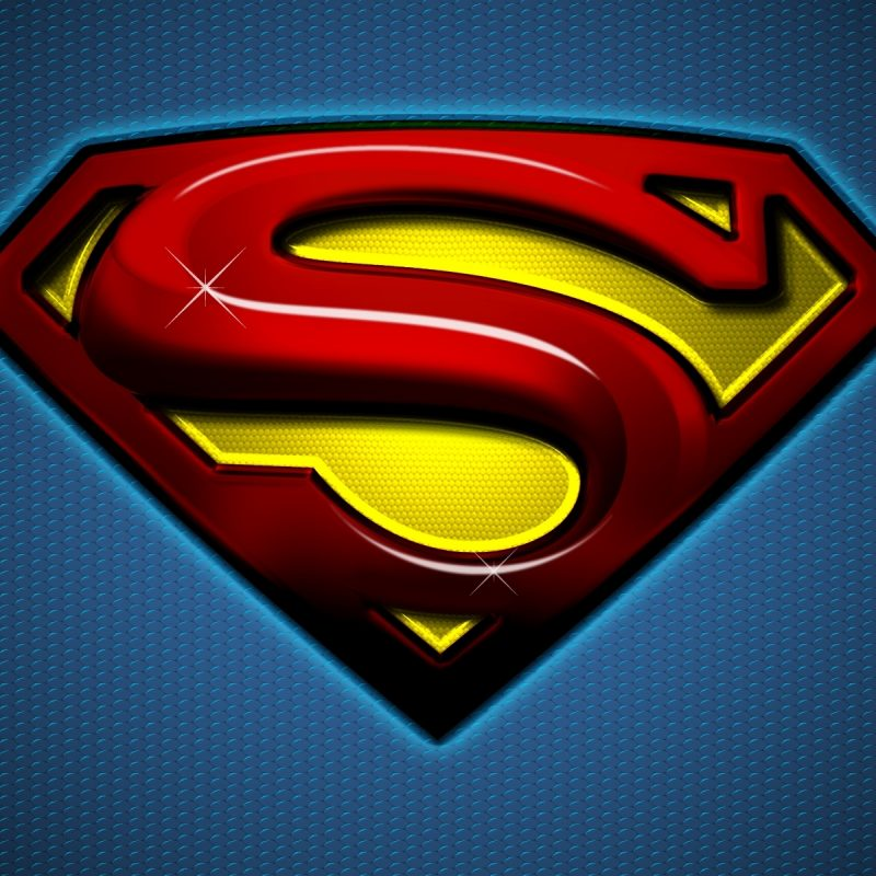 10 Latest Images Of Superman Logo FULL HD 1080p For PC Desktop 2020 free download superman logo wallpapers superman logo images for windows and mac 800x800