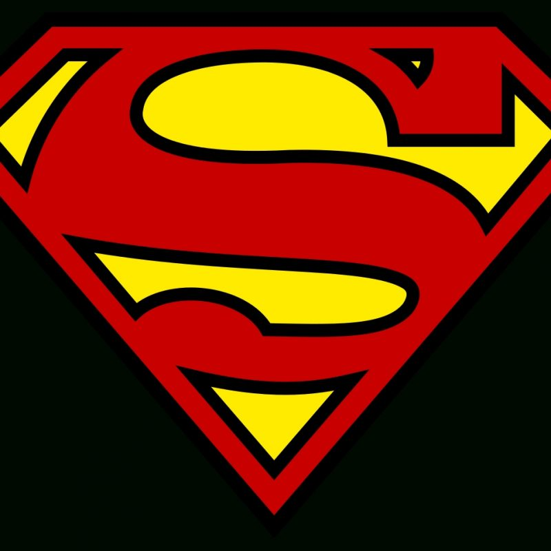 10 Most Popular Picture Of Superman Logo FULL HD 1920×1080 For PC Background 2018 free download superman logo wikipedia 5 800x800