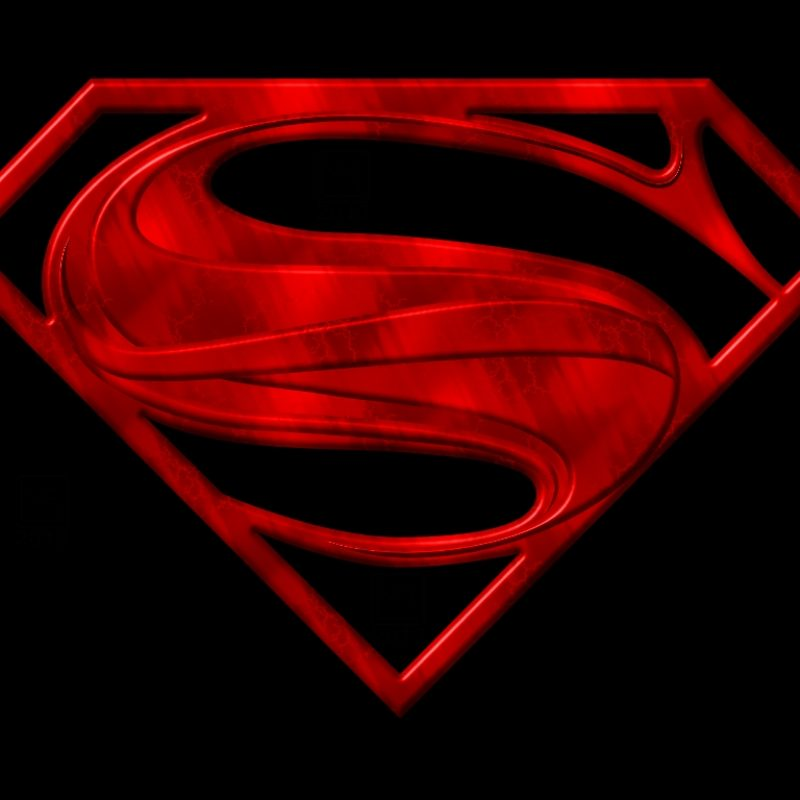 10 Best Pictures Of Superman Symbols FULL HD 1080p For PC Desktop 2018 free download superman man of steel 2013 symbol embossed wpmorganrlewis on 800x800