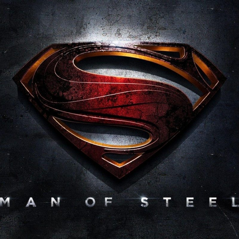 10 Most Popular Man Of Steel Wallpapers FULL HD 1080p For PC Desktop 2018 free download superman man of steel backgrounds wallpaper cave 800x800