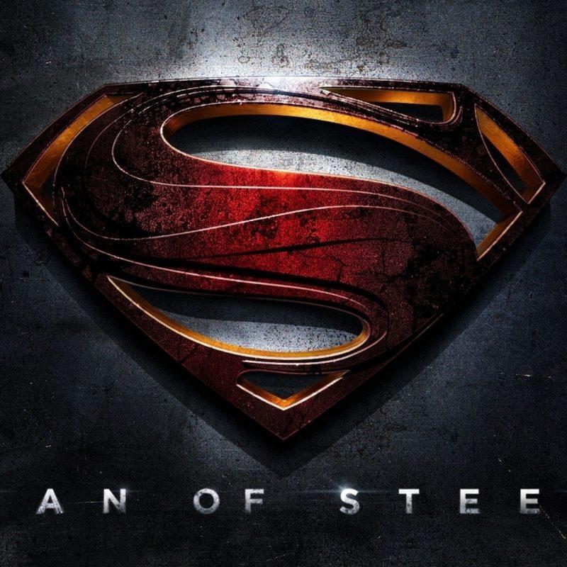 10 Best Man Of Steel Hd Wallpaper FULL HD 1080p For PC Desktop 2020 free download superman man of steel hd wallpapers 2 1920x1080 fond decran 800x800