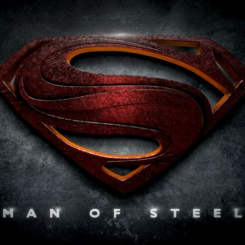 10 Most Popular Superman Man Of Steel Logos FULL HD 1920×1080 For PC Background 2018 free download superman man of steel logo e29da4 4k hd desktop wallpaper for 4k ultra 800x800