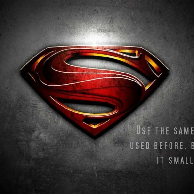 10 Most Popular Superman Man Of Steel Logos FULL HD 1920×1080 For PC Background 2018 free download superman man of steel logo photoshop tutorial youtube 800x800