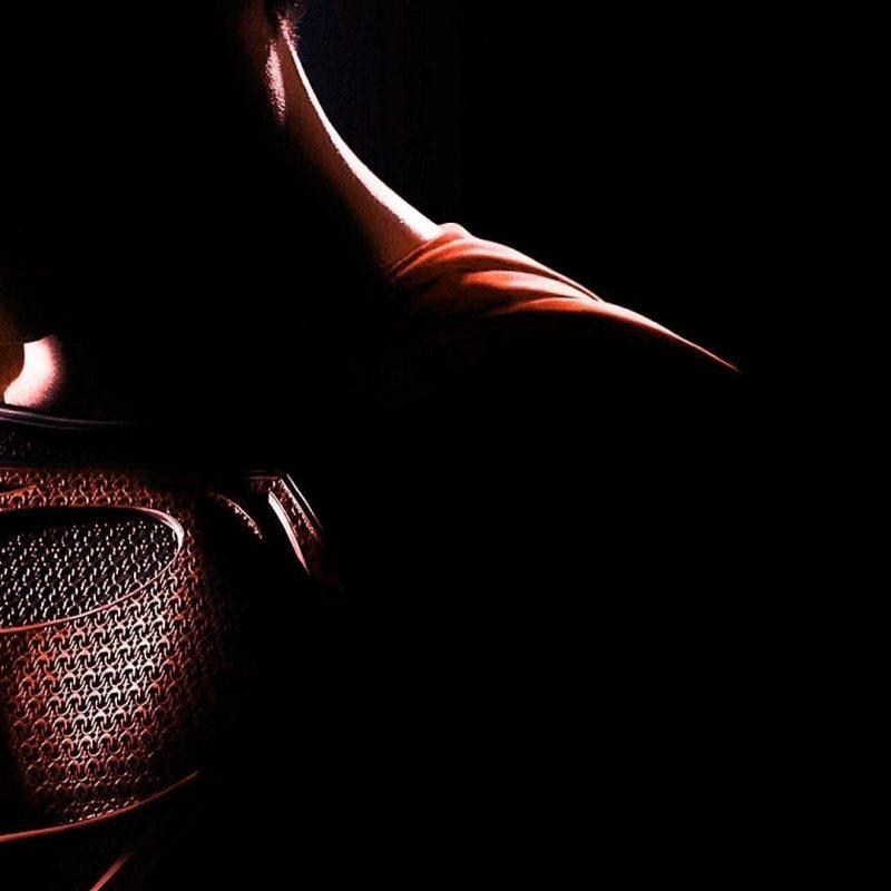 10 Best Man Of Steel Hd Wallpaper FULL HD 1080p For PC Desktop 2020 free download superman man of steel movie wallpaper 78372 800x800