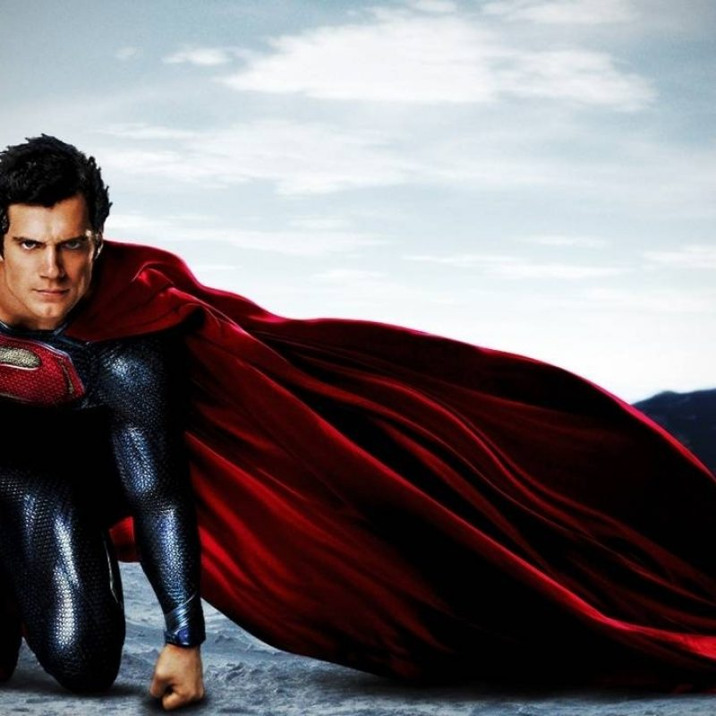 10 Top Superman Man Of Steel Wallpapers FULL HD 1080p For PC Background 2021 free download superman man of steel movie wallpapers wallpaper cave 800x800