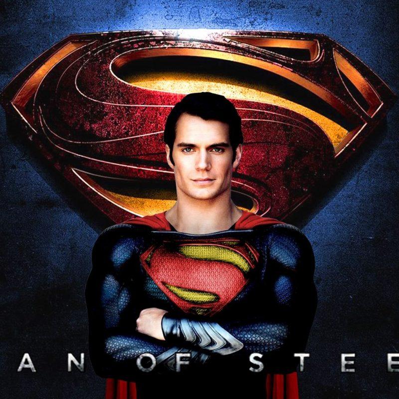 10 New Superman Man Of Steel Hd FULL HD 1920×1080 For PC Background 2018 free download superman man of steel wallpaper hd 001super tybone82 on deviantart 800x800