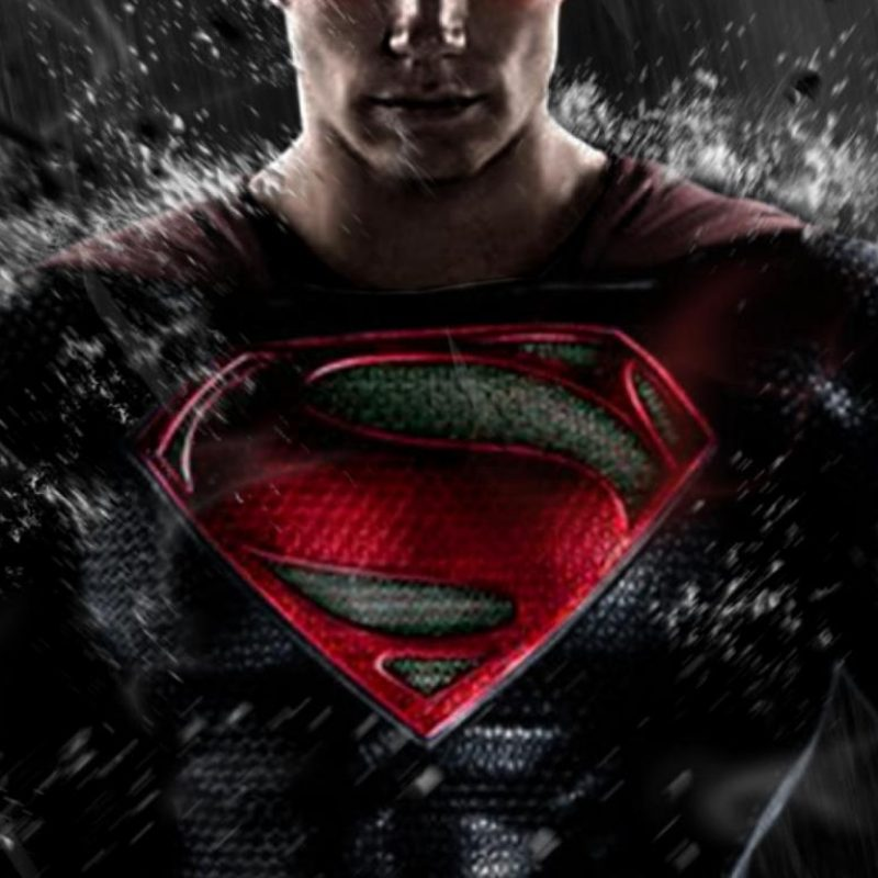 10 Most Popular Man Of Steel Wallpapers FULL HD 1080p For PC Desktop 2018 free download superman man of steel wallpapers desktop 4k fhdq pics d screens 1 800x800
