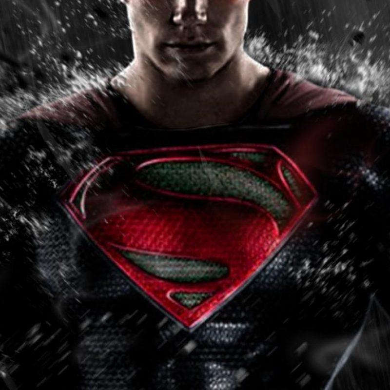 10 Best Man Of Steel Hd Wallpaper FULL HD 1080p For PC Desktop 2020 free download superman man of steel wallpapers desktop 4k fhdq pics d screens 800x800